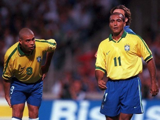 Ronaldo-and-Romario-1997.jpg