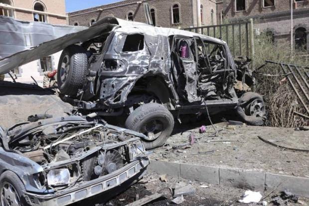 yemen-blast-reuters.jpg