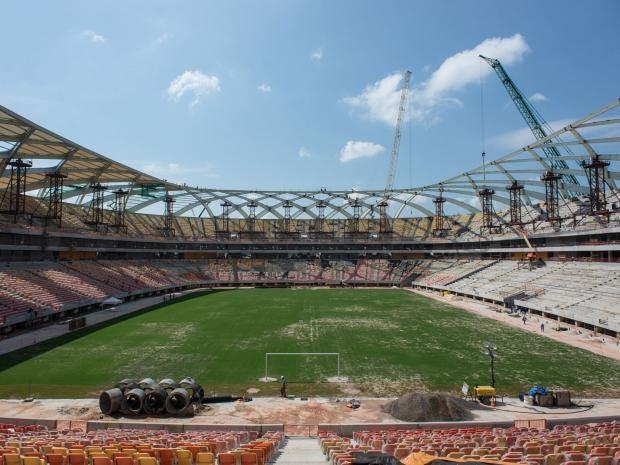 Manaus-Stadium.jpg