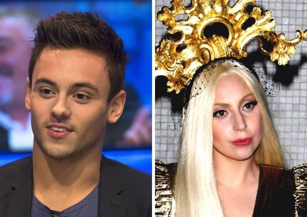 Tom-Gaga-split-REX.jpg