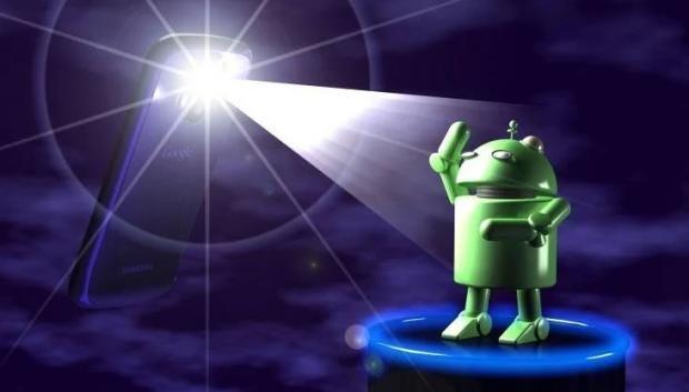 brightest-flashlight-app.jpg