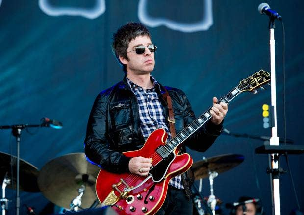 noel-gallagher.jpg