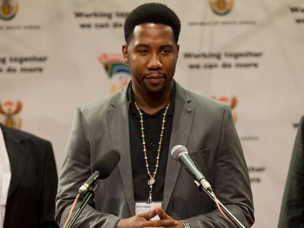 Mandela-AP.jpg