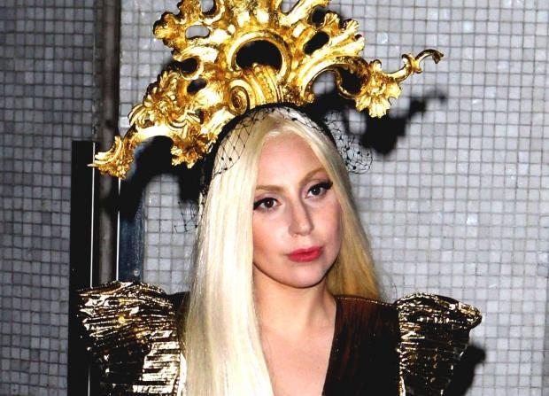 Lady-Gaga-Rex.jpg