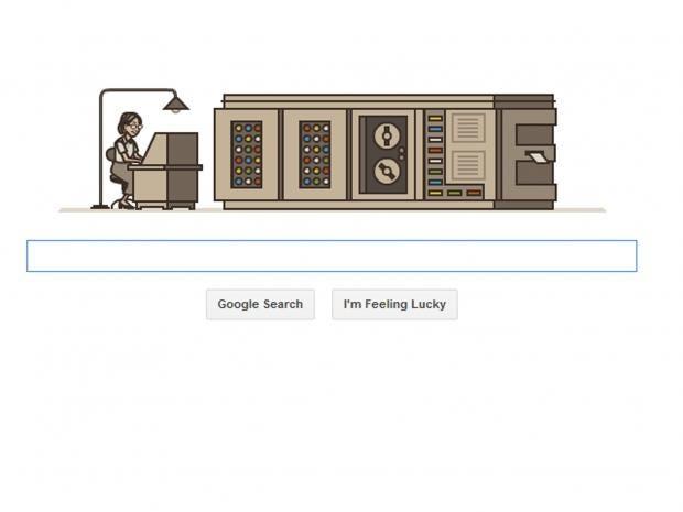 Google-Doodle.jpg
