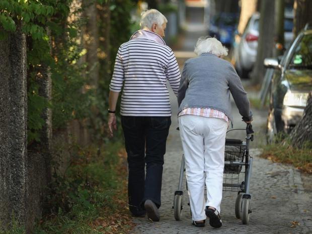 pensioners-fundingcrisis.jpg