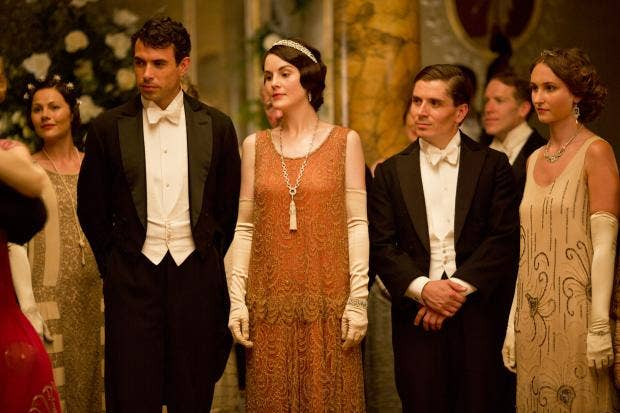 Downton-Christmas-Crawley.jpg