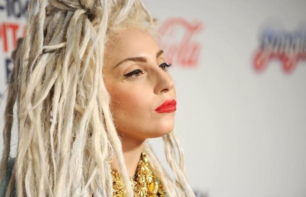 Lady-Gaga-jingle.jpg