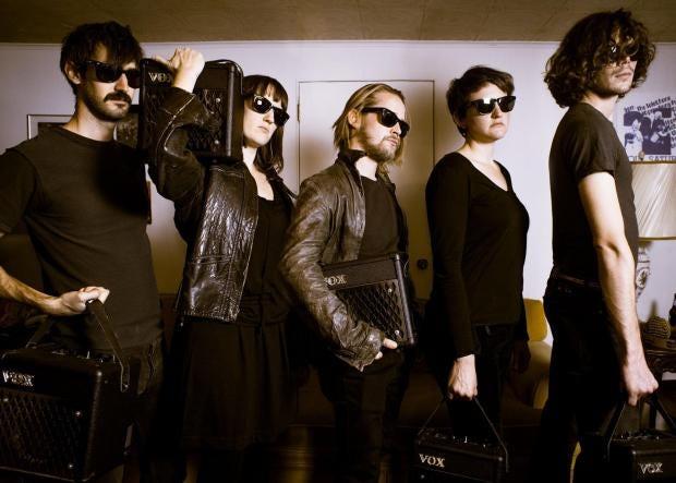 Pizza-Underground-band-shot.jpg
