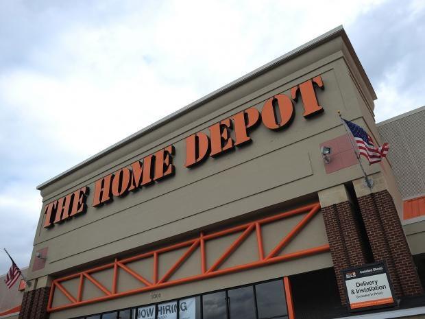 home-depot-toilet.jpg