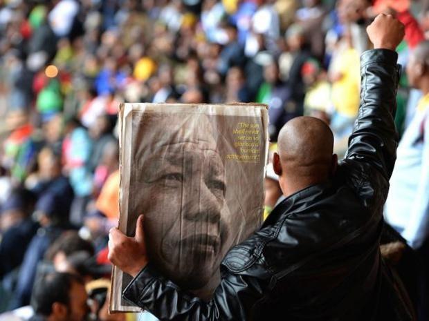 Mandelamemorial.jpg
