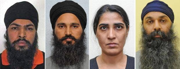 web-sikh-gang-pa.jpg