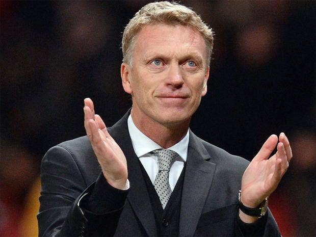 pg-70-moyes-getty.jpg