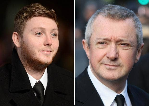 louis-walsh-james-arthur.jpg