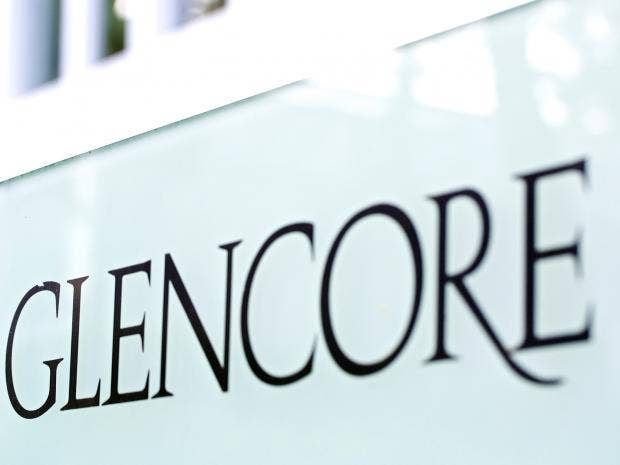 glencore-DO-NOT-ReUSE.jpg