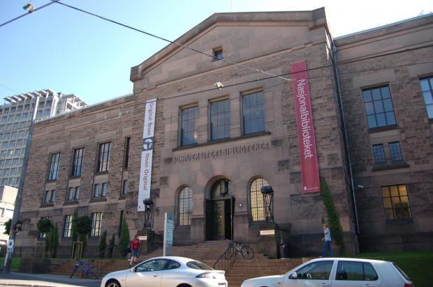 Nasjonalbiblioteket.JPG