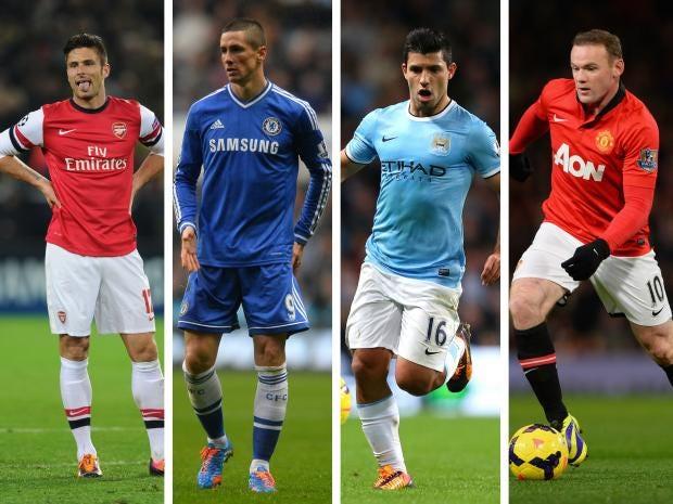 Giroud-Torres-Aguero-Rooney.jpg