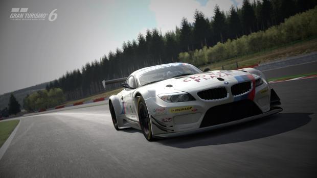 Gran-Turismo-6-36.jpg