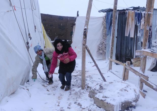 syria-cold.jpg