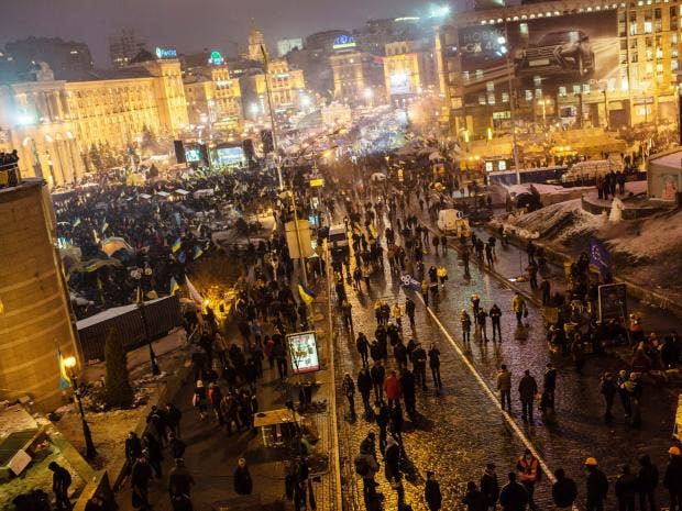 ukraine-gt.jpg