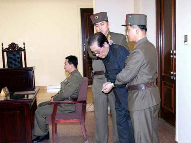 North-Korea-AFP.jpg