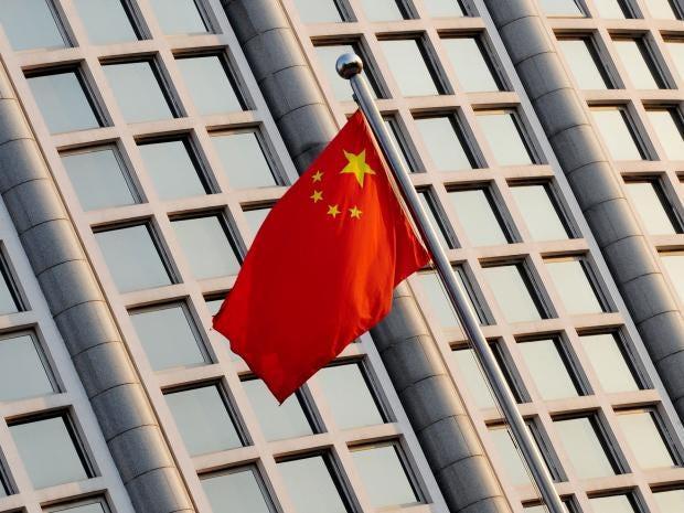 china-investment.jpg