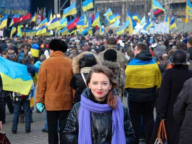 36-Ukraine-MT.jpg