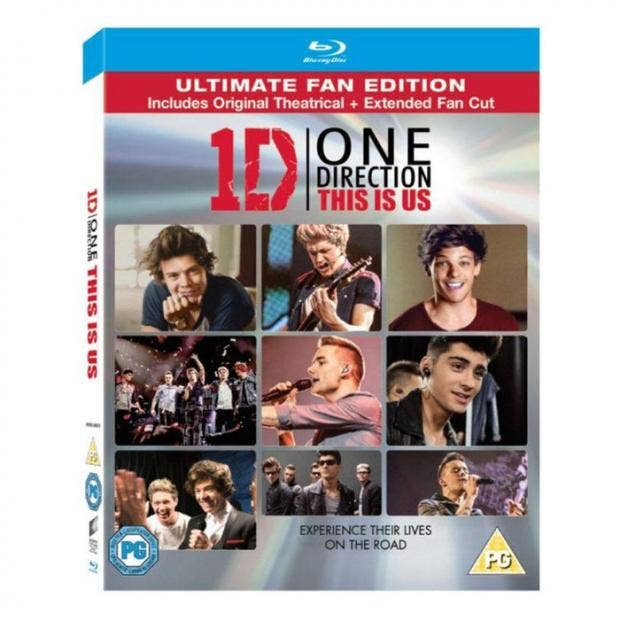 SQOD-This-Is-Us-Blu-ray-3D.jpg