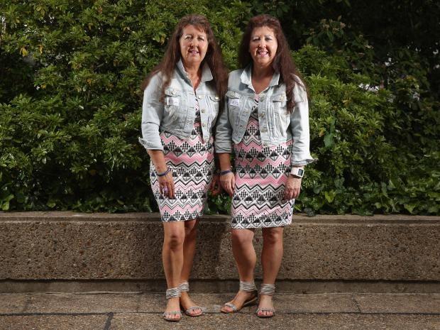 twins-gt.jpg