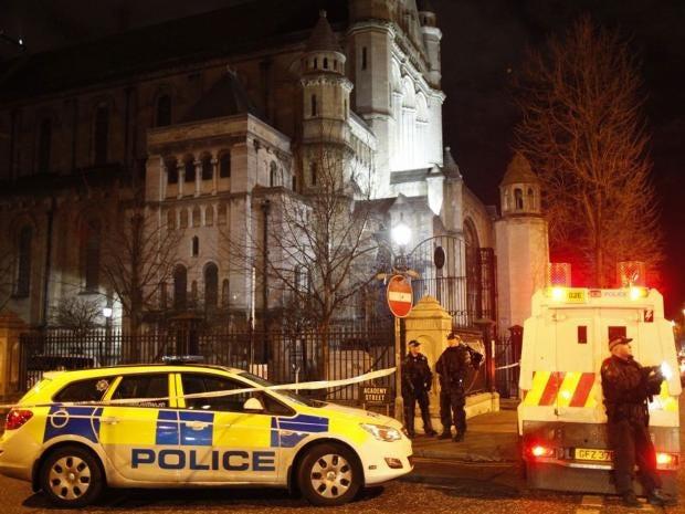 Belfastbomb.jpg