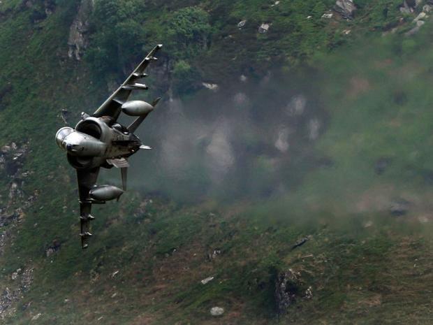 p21fighterjetGETTY.jpg