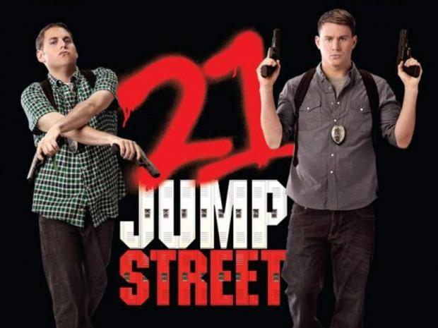 twenty_one_jump_street.jpg