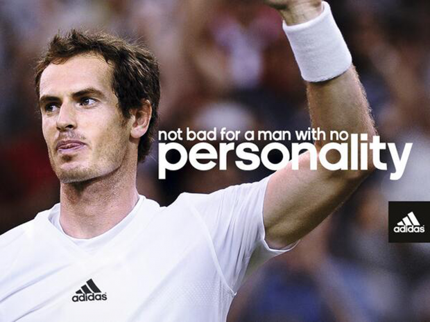 andy-murray-3.png