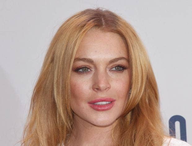 Lindsay-Lohan-Getty.jpg