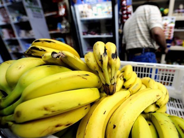 bananas-costa-rica.jpg