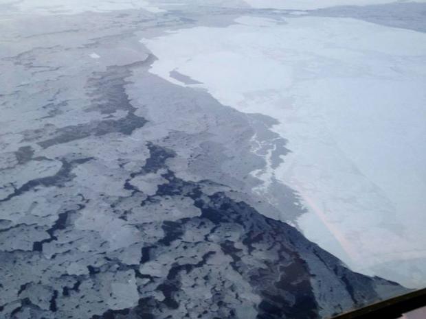 arctic-sea-ice-ap.jpg