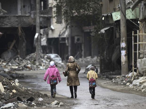 syria-children-rt.jpg