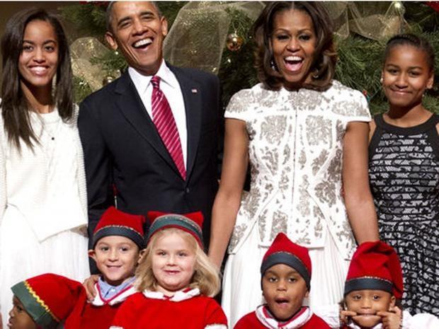 Obamaelf.jpg