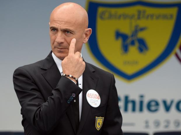 Giuseppe-Sannino.jpg