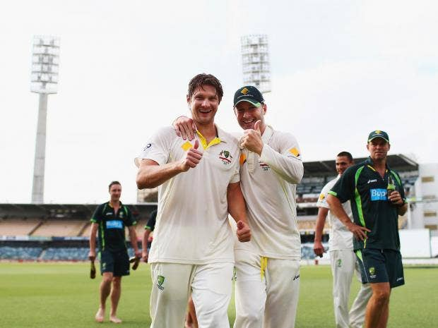 Michael-Clarke-and-Shane-Wa.jpg