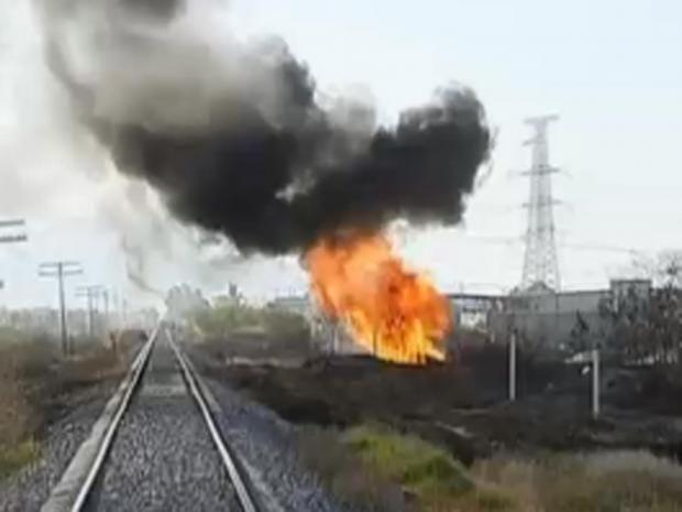 gas-explosion.jpg