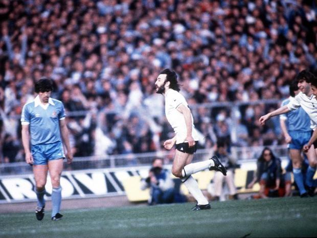 Ricky-Villa-of-Tottenham-sc.jpg
