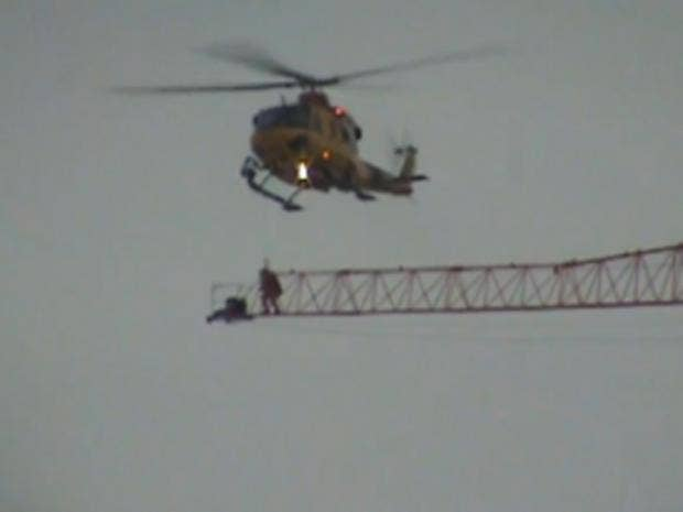 helicopter-rescue.jpg