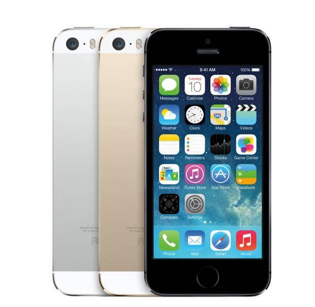 iphone-5s-colors_ws.jpg