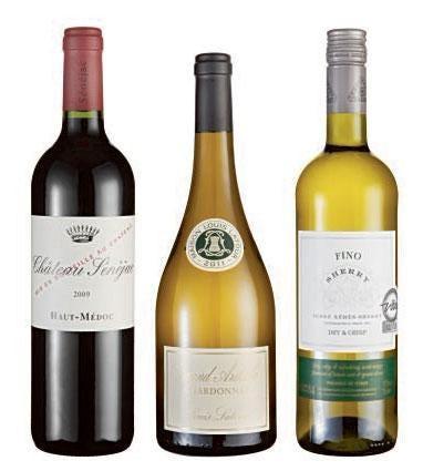 winesoftheweek.jpg