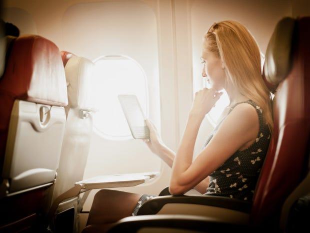web-flight-electronic-getty.jpg