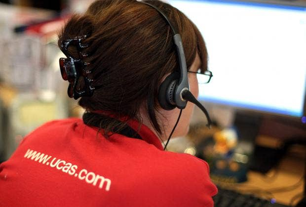 web-ucas-getty.jpg