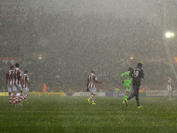 Stoke-v-Manchester-United.jpg