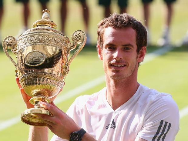 July-Andy-Murray-wins-Wimbl.jpg