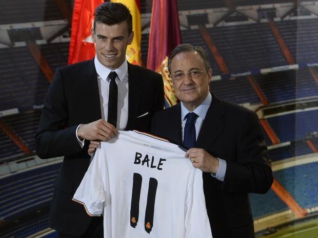 September-Bale-signs-for-Re.jpg
